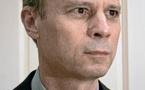 Jean Tirole, le prix Nobel d'économie 2014 est français