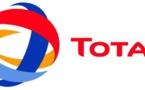 Total : un tandem remplacera (temporairement) Christophe de Margerie