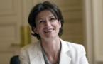 GDF Suez : Isabelle Kocher bientôt première patronne du CAC 40