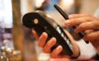 Paiement NFC : Alibaba prêt à collaborer avec Apple