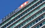 Fraude fiscale : HSBC mise en examen par Paris