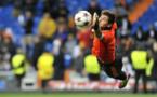Football : l'UEFA exonérée d'impôts pour l'Euro 2016