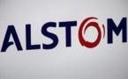 Alstom : Emmanuel Macron valide le rachat du pôle énergie par General Electric