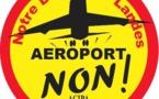 Notre-Dame-des-Landes: un militant dépose la marque «Zad»