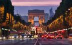 Les véhicules diesel bientôt interdits à Paris ?