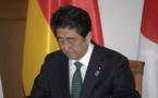 Retour de la récession au Japon