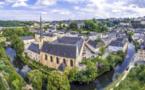 Le Premier ministre du Luxembourg refuse la fiscalité harmonisée