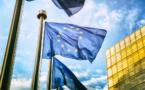 Budget 2015 : la sanction de Bruxelles à la France reportée à mars 2015 ?