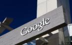 Google scindé en deux par le Parlement européen ?