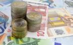 Une réforme pour simplifier la fiscalité