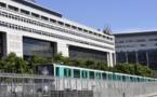 86% des Français jugent la politique économique du gouvernement mauvaise