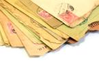 La Poste augmente le prix du timbre