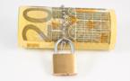 La lutte contre le vol et la contrefaçon de billets, premier défi de la sécurité fiduciaire