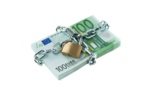 Oberthur Cash Protection : plus de 20 ans d'expérience dans la lutte contre le vol de billets