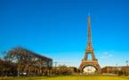 Le tourisme en France pas affecté par les attentats