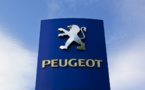 Peugeot abandonne sa technologie de motorisation Hybrid Air
