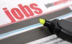 L'Unédic prévoit plus de 100 000 chômeurs supplémentaires en 2015