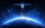 Google va-t-il s'allier à SpaceX pour connecter le monde entier au net ?