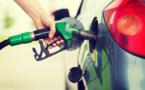 Le pétrole bon marché va soulager la balance commerciale française