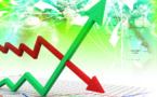 Pétrole de schiste : la baisse des prix commence à faire des dégâts