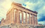 Syriza : le parti de la gauche radicale au pouvoir en Grèce