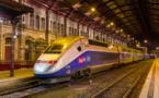 SNCF : voyager en illimité
