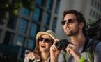 Tourisme : la France toujours numéro 1