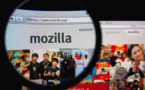 Mozilla perd son patron Europe : Tristan Nitot