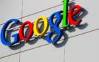Google veut attaquer Uber sur son terrain : les VTC