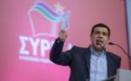 Grèce : Alexis Tsipras veut plus de souplesse