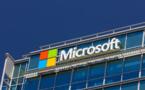 Microsoft et Samsung trouvent un accord sur les brevets