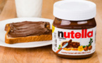 Michele Ferrero, l'inventeur du Nutella, nous a quittés