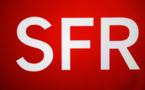 Vivendi pourrait vendre les 20% de SFR-Numericable qui lui restent