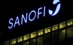 Sanofi : les 4 millions d'euros de bonus nouveau patron passent mal