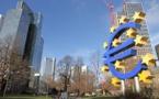 Objectif 3% : Bruxelles donne un délai supplémentaire à la France