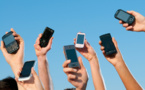 Numericable toujours plus intéressé par Bouygues Telecom