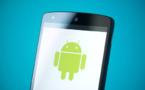 Google rêve d'un Android pour la réalité virtuelle