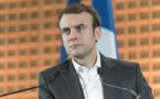 La fusion EDF – Areva divise le gouvernement