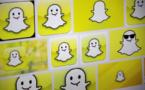 En deux mois Snapchat a perdu trois de ses dirigeants