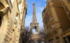 Les investissements étrangers ont la cote en France