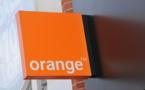 Orange mise tout sur le très haut débit (fixe et mobile)