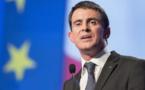 Valls veut-il sonner le glas du RSI ?