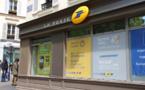 La Poste ferme des bureaux et mise sur les supermarchés