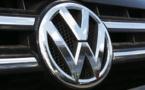 Chez Volkswagen la guerre est déclarée