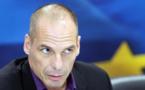 Grèce : le scénario d'une sortie de la zone euro toujours sur la table