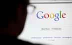Le chef de la sécurité de Google veut attaquer les cyberpirates