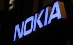 Les smartphones, pour Nokia, c'est bel et bien fini