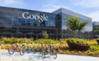 Google veut acheter des brevets en masse