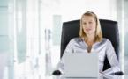 Les femmes vont encore devoir se battre pour devenir PDG