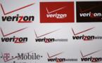 AOL rachetée par Verizon pour 4 milliards de dollars